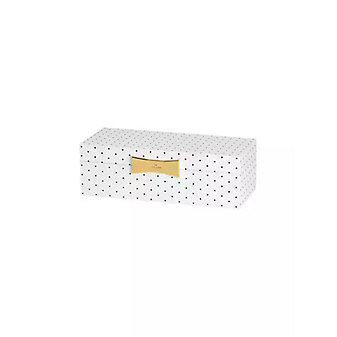 Kate Spade Garden Drive Jewelry Box, Large