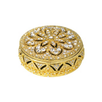 Olivia_Riegel_Gold_Windsor_Round_Box