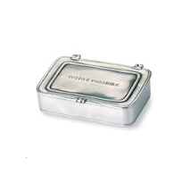 Match_Pewter_Box