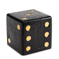 L'Objet_Dice_Decorative_Box