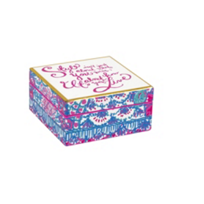 Lilly_Pulitzer_Small_Lacquered_Box-_Style