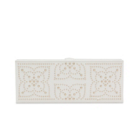 Wolf_Marrakesh_Safe_Deposit_Box,_White