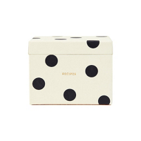 Kate_Spade_Deco_Dot_Recipe_Box