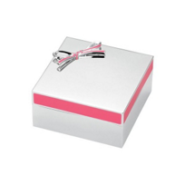 Kate_Spade_Vienna_Lane_Pink_Keepsake_Box