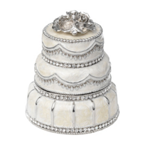 OLIVIA_RIEGEL_WEDDING_CAKE_BOX