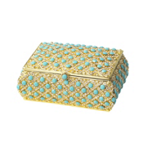 OLIVIA_RIEGEL_RENA_BOX
