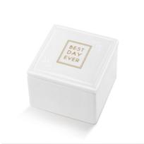 BEST_DAY_EVER_CERAMIC_KEEPSAKE_BOX