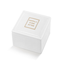 HAPPILY_EVER_AFTER_CERAMIC_KEEPSAKE_BOX