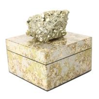 rox_by_cj_design_metallic_square_box,_5x5