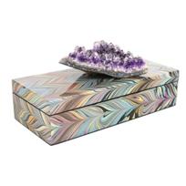 rox_by_cj_designs_chevron_pencil_box