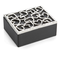 Michael_Aram_Heart_Jewelry_Box