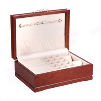 american_chest_sophistication_jewelry_chest