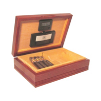 american_chest_delaware_80_cigar_humidor