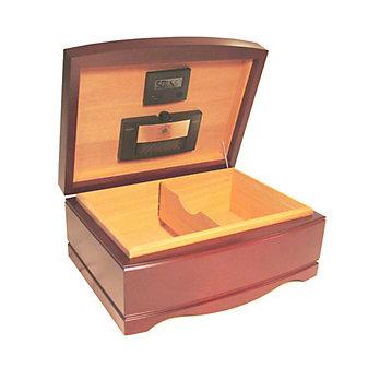 american chest washington 100 cigar humidor