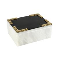 marquette_home_connor_marble_box