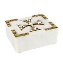 marquette_home_maltese_marble_box