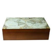Tizo_Antique_Map_Jewelry_Box