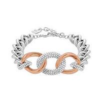 Swarovski_Bound_Bracelet