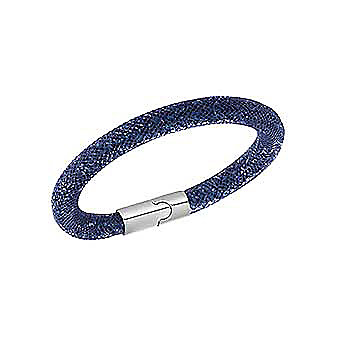 Swarovski Stardust Blue Bracelet