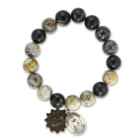 Miracle_Icons_Japer_Bead_St._Peregrine_Bracelet