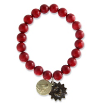 Miracle_Icons_Red_Coral_Bracelet