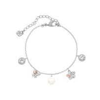 Swarovski_Cute_Bracelet