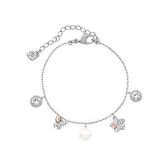 Swarovski Cute Bracelet