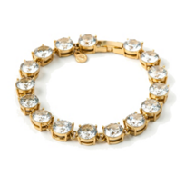 Spartina_449_Crystal_Tennis_Bracelet
