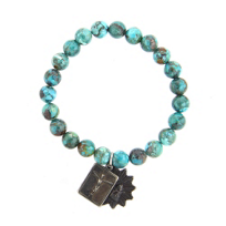Miracle_Icons_Small_Chinese_Turquoise_Bracelet