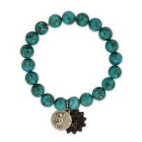 Miracle_Icons_Chinese_Turquoise_Bracelet
