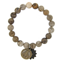 Miracle_Icons_Silver_Leaf_Jasper_Bracelet