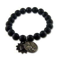 Miracle_Icons_Matte_Onyx_Bracelet