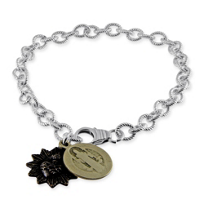 Miracle_Icons_Adjustable_Chain_Bracelet