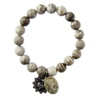 Miracle_Icons_Faceted_Silver_Leaf_Jasper_Bracelet