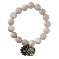 Miracle_Icons_Peach_Moonstone_Bracelet