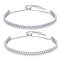 Swarovski_Subtle_Bracelet_Set
