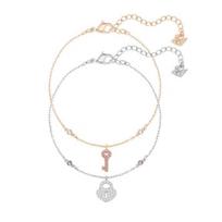 Swarovski_Crystal_Wishes_Key_Bracelet_Set