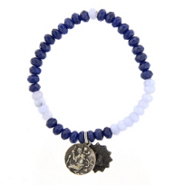 Miracle_Icons_Blue_Jade_and_Lace_Agate_Bracelet