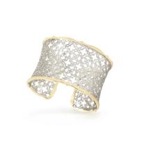 Kendra_Scott_Candice_Gold_Rhodium_Mix_Bracelet