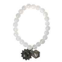 miracle_icons_8mm_faceted_moonstone_bracelet