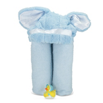 Swankie_Blankie_Blue_Puppy_Hooded_Towel