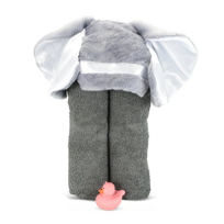 Swankie_Blankie_Elephant_Hooded_Towel