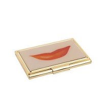 Kate_Spade_Snap_Happy_Lips_Business_Card_Holder