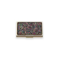 Kate_Spade_Simply_Sparkling_Business_Card_Holder,_Multi_Colored