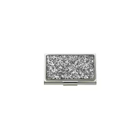 Kate_Spade_Simply_Sparkling_Business_Card_Holder,_Silver