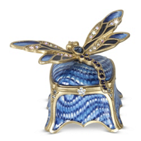 Jay_Strongwater_Delft_Garden_Reese_Dragonfly_Box