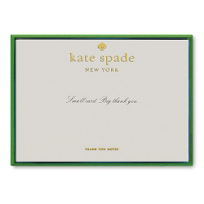 Kate_Spade_Small_Card_Big_Thank_You_Card_Set