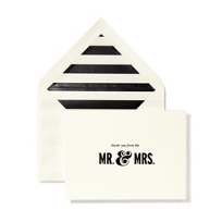 Kate_Spade_Thanks_from_the_Mr._&_Mrs._Card_Set