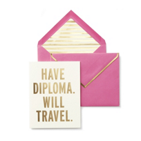 Kate_Spade_Have_Diploma_Graduation_Greeting_Card
