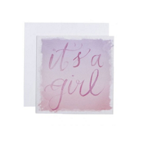 C.R._GIBSON_IT'S_A_GIRL_ENCLOSURE_CARD
